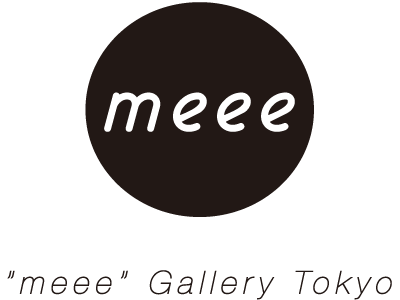 meee Gallery Tokyo 東京中野のレンタルギャラリー